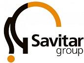 Савитар