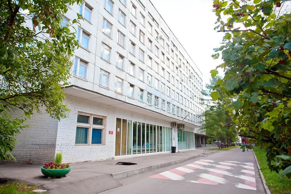 izm-okrug-bolnitsa
